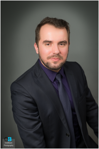 Attorney-Dino-Gojak